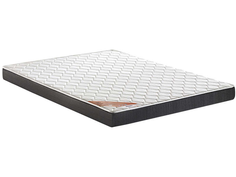 alse matelas 140x190 lit mezzanine noir avec matelas x with matelas fly x with alse matelas. Black Bedroom Furniture Sets. Home Design Ideas