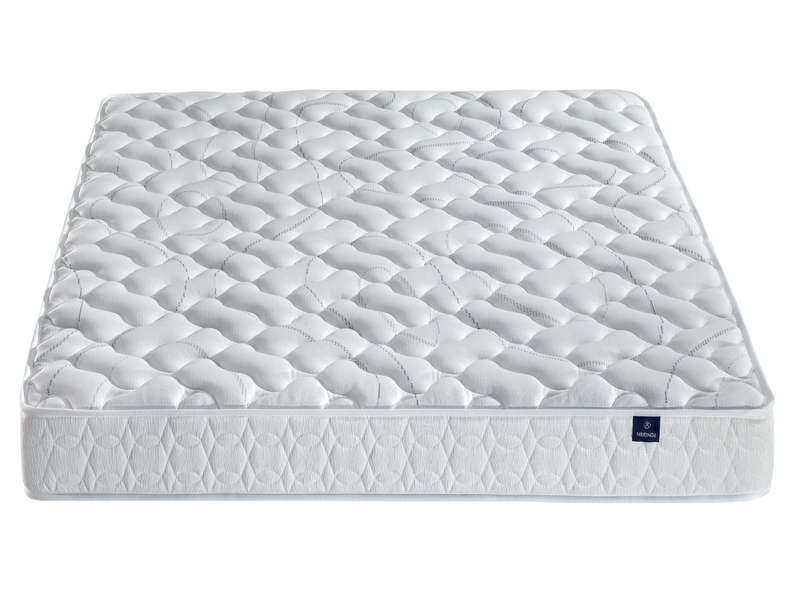 matelas mousse 140x200 top matelas bz mousse confort someo x with matelas mousse 140x200 cheap. Black Bedroom Furniture Sets. Home Design Ideas