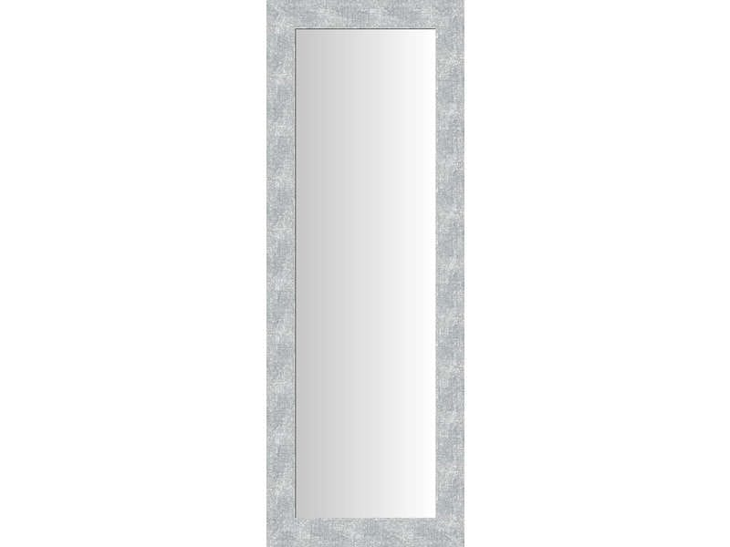 Miroir 40x140 cm etincel chez conforama for Tv 140 cm conforama