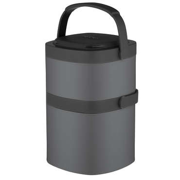 Porte-aliments/ lunch box 355 ML