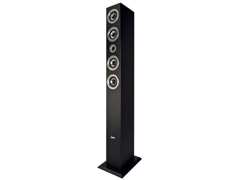 Station d'accueil bluetooth INTENSE TOWER 200