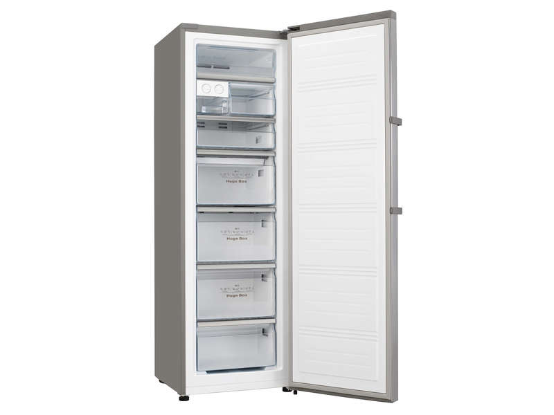 Congelateur armoire conforama flexibele slang afzuigkap - Congelateur armoire grand volume ...
