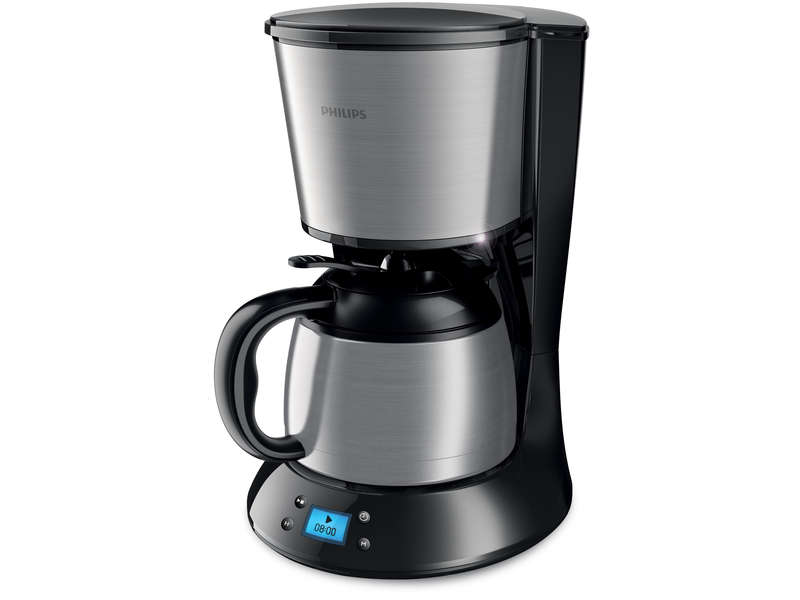 Cafetière filtre thermos PHILIPS HD 7479/20