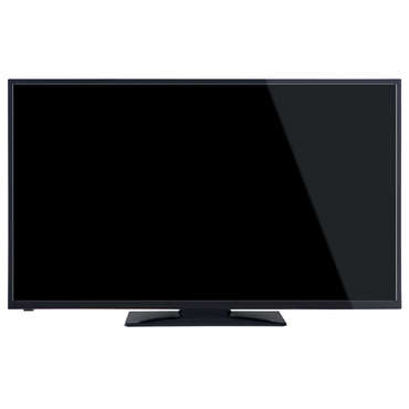 T l viseur led 102 cm philips 40pfh4100 88 en promo prixjacking - Discount televiseur led ...