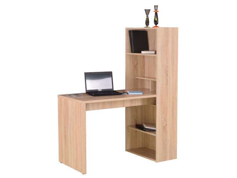 D co conforama bureau willow 36 limoges conforama for Bureau conforama