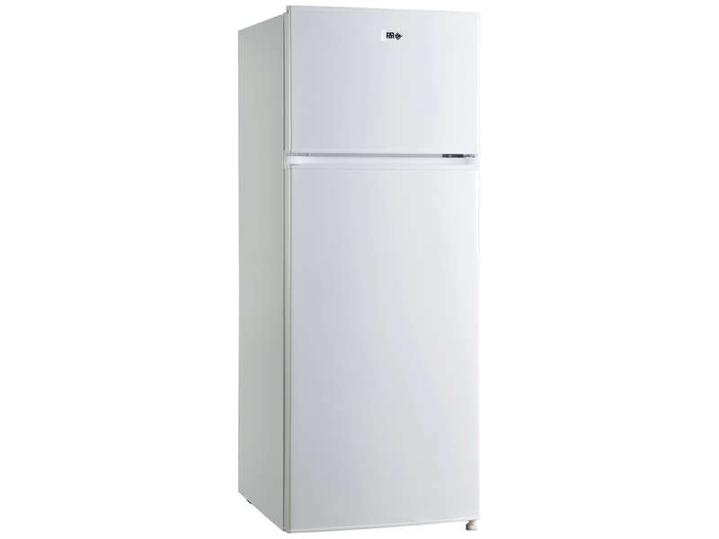 Refrigerateur froid ventile conforama for Refrigerateur but