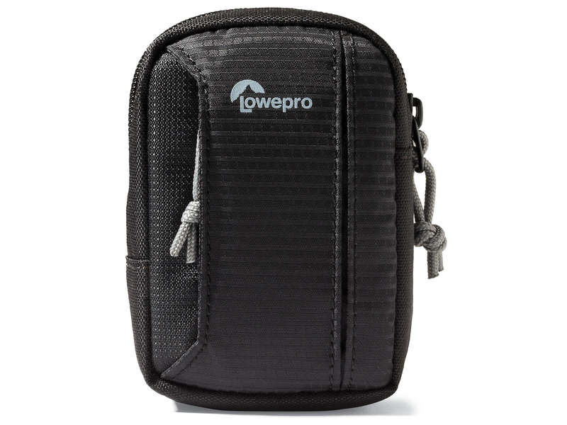 etui appareil photo lowepro tahoe 15 vente de housse. Black Bedroom Furniture Sets. Home Design Ideas