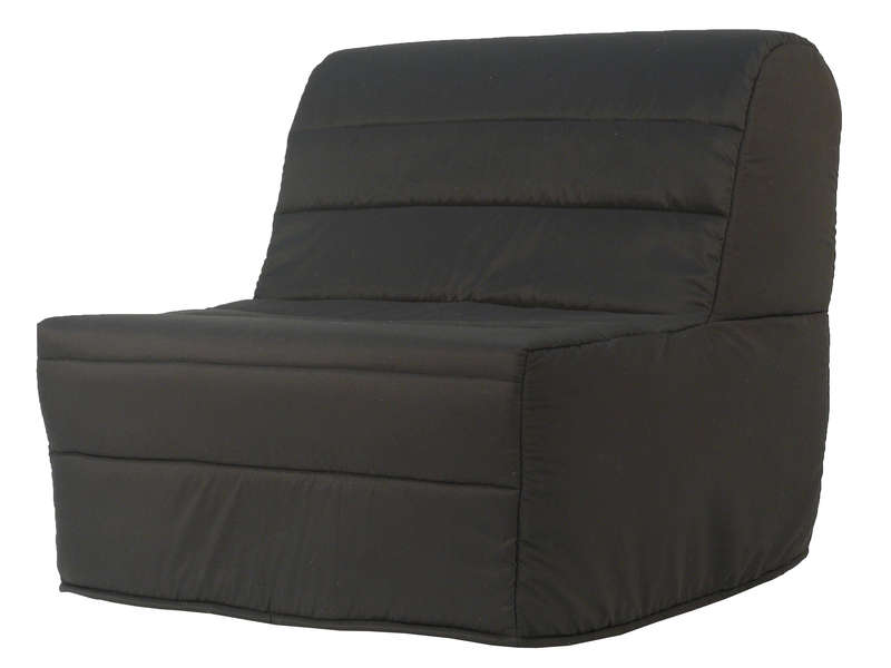 canap s et fauteuils bultex sur canape. Black Bedroom Furniture Sets. Home Design Ideas