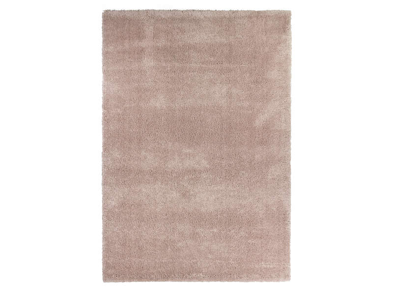 Tapis violet conforama beautiful conforama tapis x cm sadia coloris naturel with tapis violet Tapis de salon chez conforama