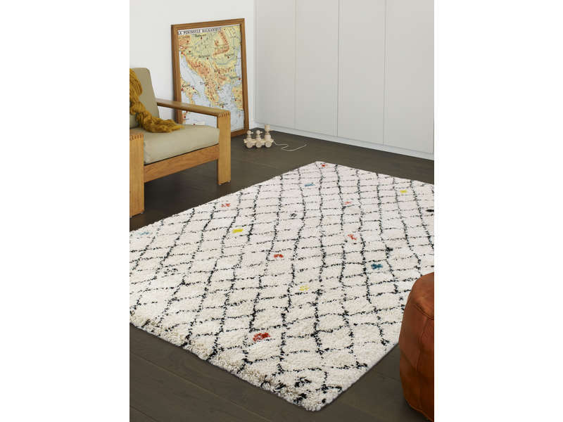 tapis 160x230 cm mahal vente de tapis moyenne et grande taille conforama. Black Bedroom Furniture Sets. Home Design Ideas