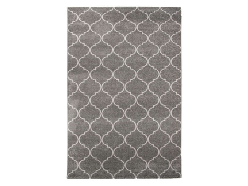tapis 160x230 cm fresca vente de tapis conforama. Black Bedroom Furniture Sets. Home Design Ideas