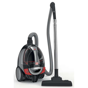 Aspirateur sans sac DIRT DEVIL DD2630-3