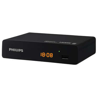 d codeur tnt hertzien philips dtr3000 c ble hdmi philips 1432bn conforama du 11 05 2016 au 07 06. Black Bedroom Furniture Sets. Home Design Ideas