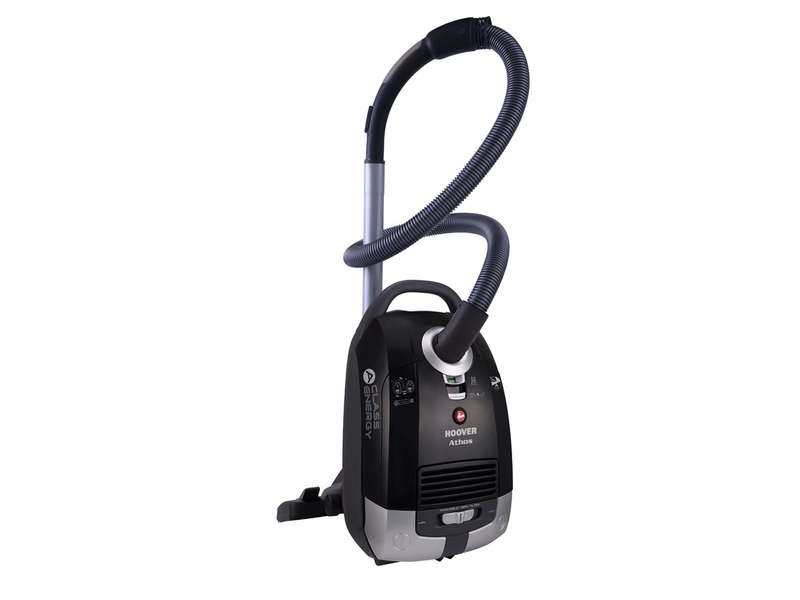 sac aspirateur hoover aspirateur sans sac hoover rc71 rc10 reactiv aspirateur aspirateur avec. Black Bedroom Furniture Sets. Home Design Ideas