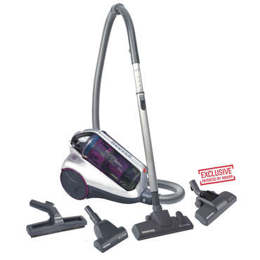Aspirateur sans sac HOOVER RE71_RX01