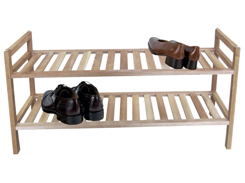 range chaussures 6 paires nutty vente de meuble chaussures conforama. Black Bedroom Furniture Sets. Home Design Ideas