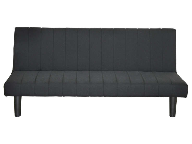 conforama bz matelas bz conforama my blog conforama clic. Black Bedroom Furniture Sets. Home Design Ideas