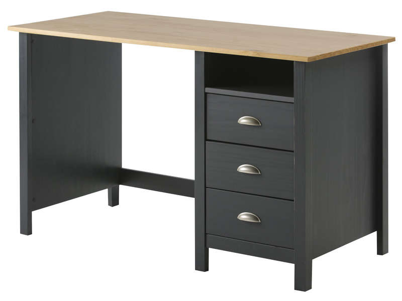de tiroir bureau good pcs ned meubles tiroir serrures. Black Bedroom Furniture Sets. Home Design Ideas