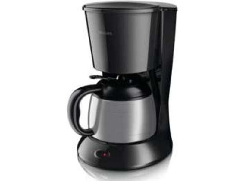 Cafetière filtre thermos PHILIPS HD7474/20