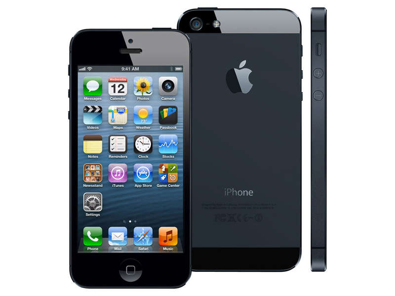 apple mobile nu reconditionne apple iphone 4s comparer les prix et promo. Black Bedroom Furniture Sets. Home Design Ideas