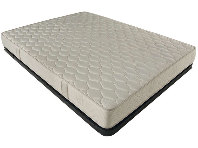 matelas simmons 140x190 matelas x cm simmons punchy with matelas simmons 140x190 free matelas. Black Bedroom Furniture Sets. Home Design Ideas