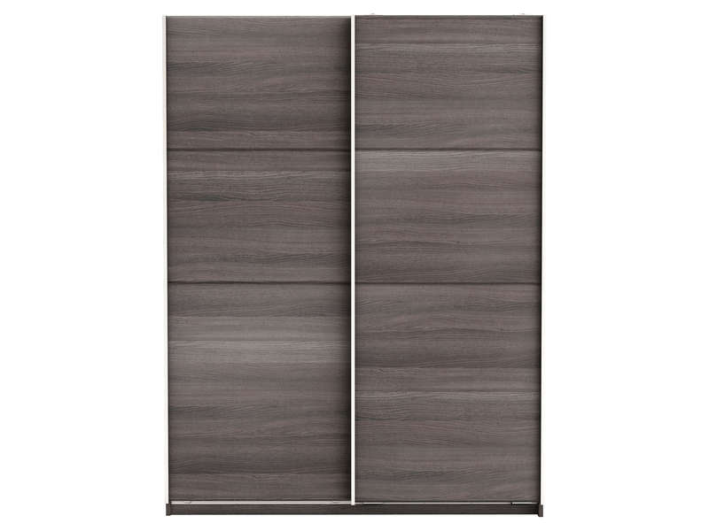 armoire fast n 2 l150 vente de armoire conforama. Black Bedroom Furniture Sets. Home Design Ideas