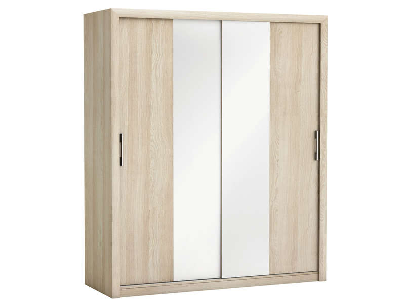 armoire de toilette miroir conforama free simple gallery. Black Bedroom Furniture Sets. Home Design Ideas