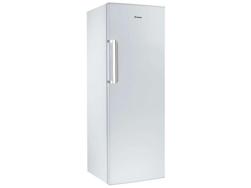 Congélateur armoire 225 litres CANDY CCOUS 6172WH