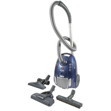 aspirateur robot hoover. Black Bedroom Furniture Sets. Home Design Ideas