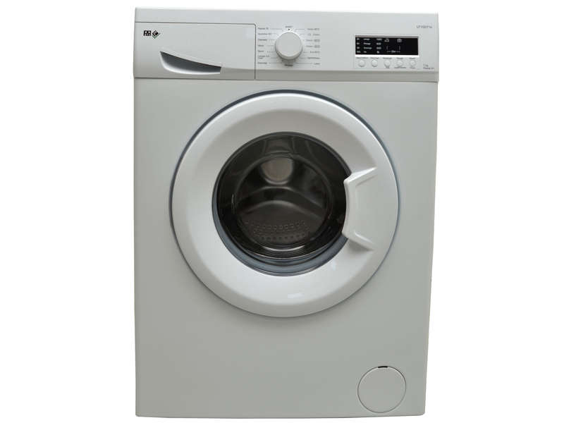 Conforama lave linge top maison design for Lave linge encastrable conforama