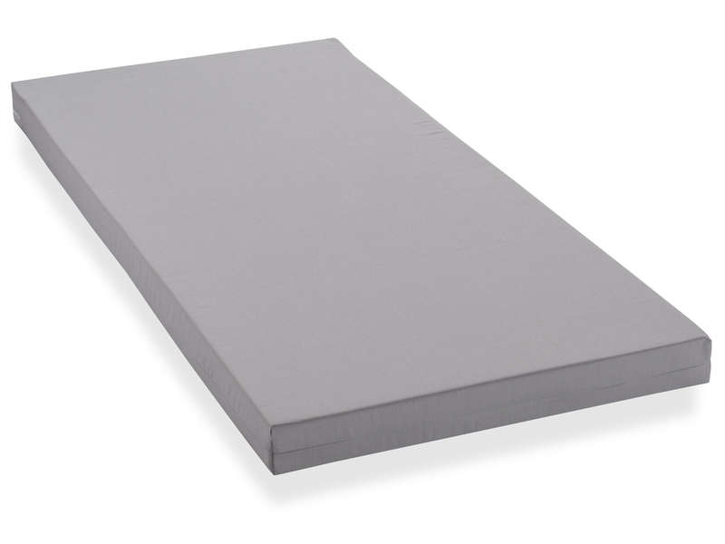 matelas mousse 90x190 cm confobed bobby vente de matelas. Black Bedroom Furniture Sets. Home Design Ideas