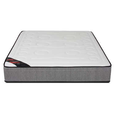 matelas ressorts 180x200 cm nightitude skimmy. Black Bedroom Furniture Sets. Home Design Ideas