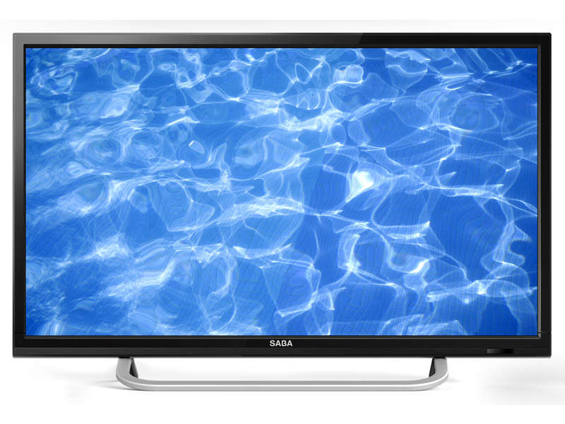 tv son multimedia television televisions c
