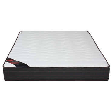 matelas 140 x 190 matelas sommier 140 x 190 maison design matelas clic clac 140 x 190 28. Black Bedroom Furniture Sets. Home Design Ideas