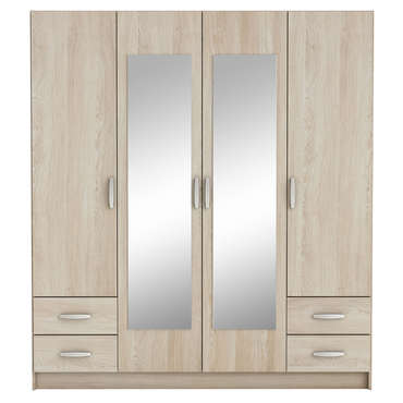 armoire 1 porte conforama beautiful armoire 1 porte conforama with armoire 1 porte conforama. Black Bedroom Furniture Sets. Home Design Ideas