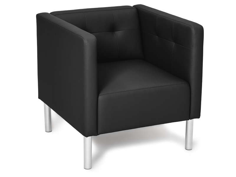 le corbusier fauteuil grand confort fauteuils des prix exceptionnels. Black Bedroom Furniture Sets. Home Design Ideas