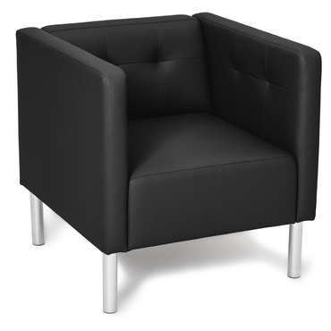 le bon coin 63 fauteuil fauteuils des prix exceptionnels. Black Bedroom Furniture Sets. Home Design Ideas