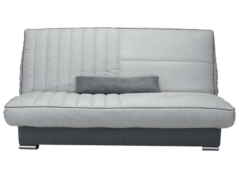 matelas de clic clac matelas clic clac latex luxe someo matelas de clic clac matelas banquette. Black Bedroom Furniture Sets. Home Design Ideas