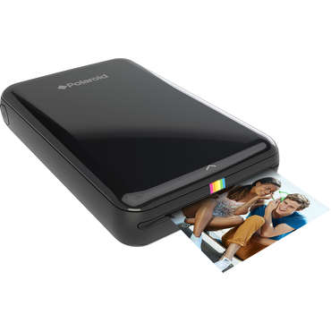 Imprimante photo portable 10x15 bluetooth