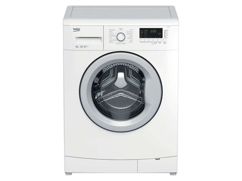D coration lave linge sechant encastrable conforama 96 for Lave linge encastrable conforama