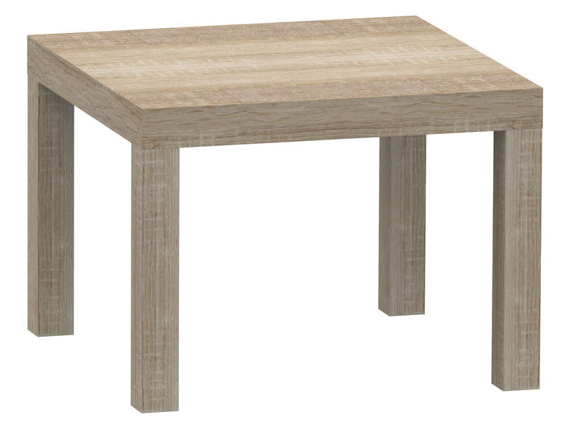 Table d 39 appoint mojo vente de table basse conforama - Table basse original pas cher ...