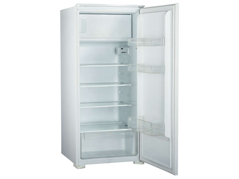 Refrigerateur encastrable 1 porte for Refrigerateur 1 porte