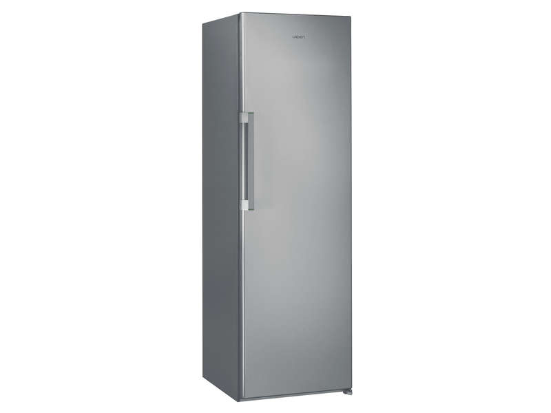 R frig rateur 1 porte 321 litres laden am325 1 chez conforama for Decoration porte frigidaire