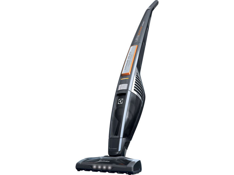 aspirateur balai rechargeable electrolux zb 5022 chez conforama. Black Bedroom Furniture Sets. Home Design Ideas