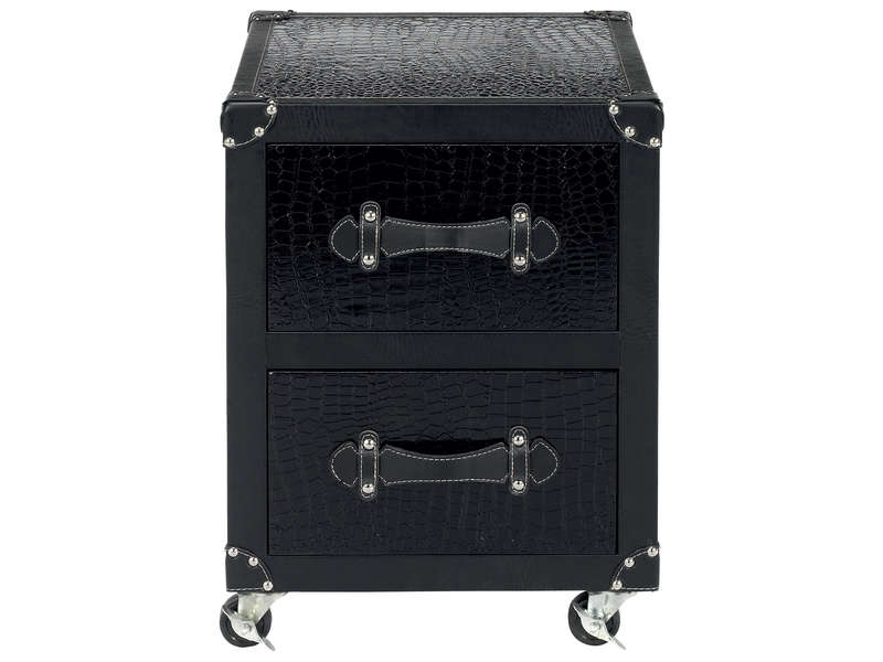 commode chambre adulte pas cher promo et soldes la deco. Black Bedroom Furniture Sets. Home Design Ideas