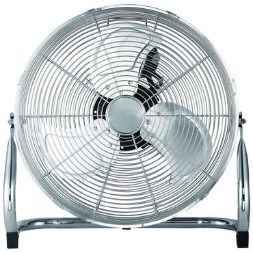 Ventilateur DAEWOO INTERNATIONAL DCOOL40 Vente de