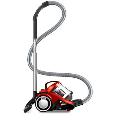 Aspirateur sans sac DIRT DEVIL DD 2225-1
