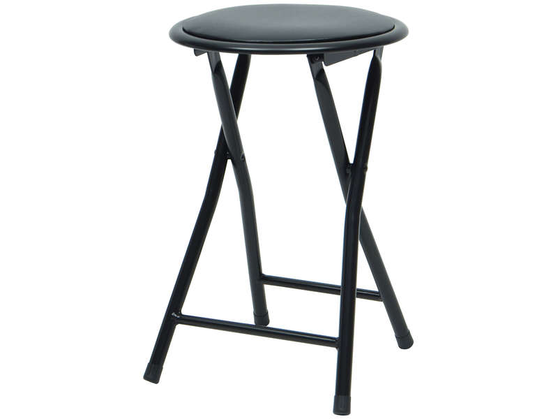 tabouret pliant funk vente de bar et tabouret de bar. Black Bedroom Furniture Sets. Home Design Ideas