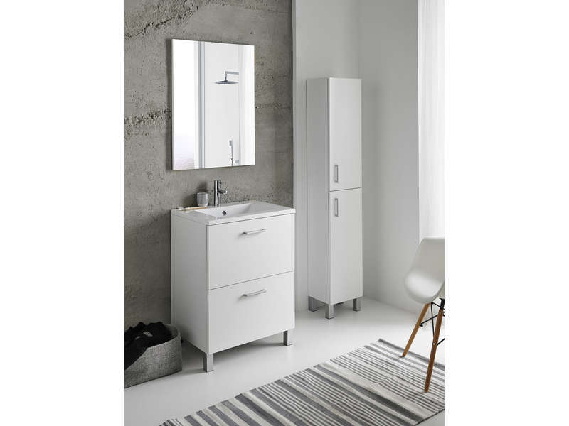 porte serviette salle de bain conforama etagre niveaux nutty vente de armoire colonne tagre. Black Bedroom Furniture Sets. Home Design Ideas