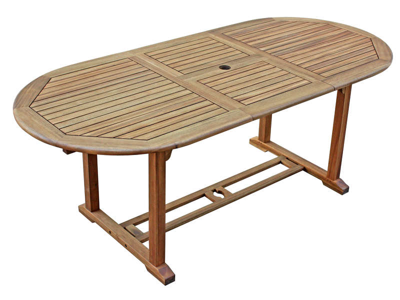 Table De Terrasse Conforama Cartier Love Online